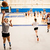 7 20 21 SRH Peabody girls basketball camp 8