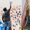 7 21 21 SRH Lynn mural completion 7