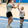 7 20 21 SRH Peabody girls basketball camp 14