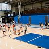7 20 21 SRH Peabody girls basketball camp 13