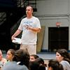 7 20 21 SRH Peabody girls basketball camp