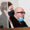 7 21 21 SRH Salem Michael Marston pleads guilty 2