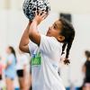 7 20 21 SRH Peabody girls basketball camp 2