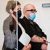 7 21 21 SRH Salem Michael Marston pleads guilty