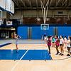 7 20 21 SRH Peabody girls basketball camp 11