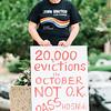 7 22 20 Lynn housing protest 11