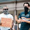 7 22 20 Lynn housing protest 15