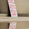 7 22 20 Lynn housing protest 10