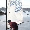 Marblehead072318-Owen-junior race week11