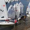 Marblehead072318-Owen-junior race week12