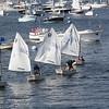 Marblehead072318-Owen-junior race week05