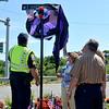 Revere Memorial Dedication 3