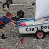 Marblehead072318-Owen-junior race week03