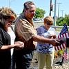 Revere Memorial Dedication 2