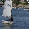 Marblehead072318-Owen-junior race week02