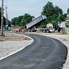 7 23 20 Lynn Northern Strand bike path construction 8