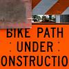 7 23 20 Lynn Northern Strand bike path construction 1