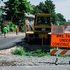 7 23 20 Lynn Northern Strand bike path construction 5