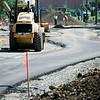 7 23 20 Lynn Northern Strand bike path construction 9