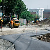 7 23 20 Lynn Northern Strand bike path construction 6