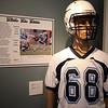 Peabody museum 6
