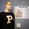 Peabody museum 7
