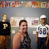 Peabody museum 1