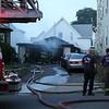 Lynn072318-Owen-garage fire02