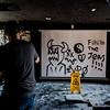 7 24 19 Lynn anti semetic vandalism 14