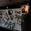 7 24 19 Lynn anti semetic vandalism 6