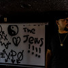 7 24 19 Lynn anti semetic vandalism 4