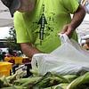 Lynn072618-Owen-Farmers market01