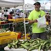 Lynn072618-Owen-Farmers market03