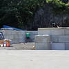 Swampscott072618-Owen-new salt shed01