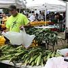 Lynn072618-Owen-Farmers market02