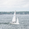 7 26 18 Marblehead Race Week