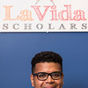 7 26 18 La Vida scholar 1