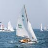 7 27 18 Marblehead Race Week 10