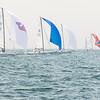 7 27 18 Marblehead Race Week 3