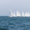7 27 18 Marblehead Race Week 8