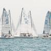 7 27 18 Marblehead Race Week 1