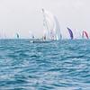 7 27 18 Marblehead Race Week 4
