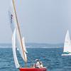 7 27 18 Marblehead Race Week 9
