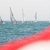 7 27 18 Marblehead Race Week