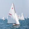 7 27 18 Marblehead Race Week 11