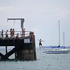 WharfJumpNahant728 Falcigno 01