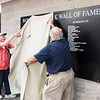 7 28 18 Wall of Fame unveiling 3