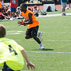 7 28 18 Stop the Violence football tourney 8