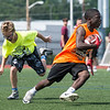 7 28 18 Stop the Violence football tourney 12