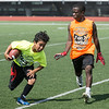 7 28 18 Stop the Violence football tourney 10